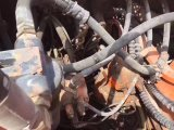 Escavatore idraulico utilizzato del cingolo Dh500LC-7 (BUON FUNZIONANDO macchinario minerario)