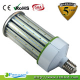 la luz E39 AC100-277V del maíz de 120W LED substituye más que 400W HPS OCULTADO
