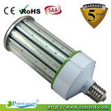 E39 AC100-277V는 400W HPS에 의하여 숨겨지은 120W LED 옥수수 빛 보다는 더 많은 것을 대체한다
