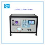 Pulitore del plasma del generatore del laboratorio 13.56MHz rf con 2L capienza Cy-P2l-B
