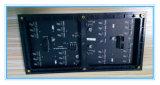 Farbenreicher LED Innenbildschirm der Qualitäts-P4.0