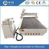 할인 좋은 가격 목공 CNC 기계