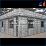 고품질 알루미늄 합금 건축 알루미늄 Formwork