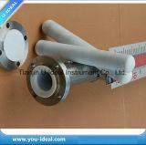 Indicador de nível Tanque de água flutuante Indicador de nível de água - Indicadores de nível de líquido magnético