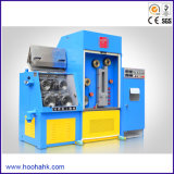 Composto intermedio/Small Copper Wire e Cable Drawing Machine e Annealing Machine