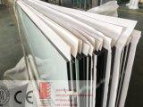 Glasdusche-Glaspreis 3-19mm des Splashback Glas-/Blustrade bestätigte durch AS/NZS2208