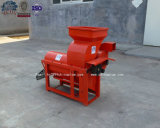 Bauernhof Machinery Maize Thresher für afrikanisches Market mit Highquality