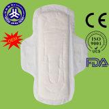 CE&FDAの230mm General Sanitary Napkin