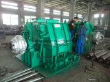 Pch feiner Hochfrequenzhammerbrecher/Zerquetschung-Maschine für Kohle-und Gips-Chemikalien-Material