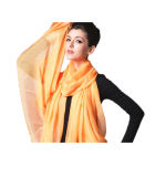 12 Cor Bigger Solid Beach Scarf Beach Shawl