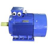 2HMI электрический двигатель высокой эффективности серии Motor/Ie2 (EFF1) с 6pole-15kw
