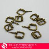 O anel forma ondas curvaturas do plástico das curvaturas de correia da curvatura de Hangbag das curvaturas do saco das curvaturas do metal