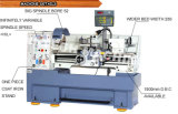 Torno Machine para Sale Horizontal Lathe Machine (CD6241)