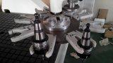 ranurador del CNC del Atc de la carpintería 3D con precio de fábrica