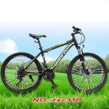 Сделано в изготовлении Китая велосипеда горы Bike/горы оптового города дороги взрослый электрического