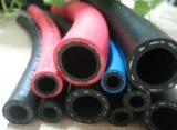 L'OEM assiste il tubo flessibile dell'ossigeno di alta qualità