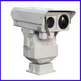 камера термического изображения IP датчика 8km ультракрасная (HP-TVC4510-2030-IP)