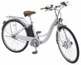 Elektrische fietsen met Crank Drive Motor 350W (SN-009)