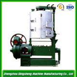 Expulsor frio grande de /Oil da maquinaria da imprensa de petróleo do &Hot da capacidade 11tons/Hour da imprensa da extração do petróleo do parafuso