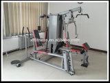 マルチ適性装置の統合された体操のトレーナー5端末