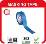 Banda de máscara de alta qualidade Baixa Tack-B23
