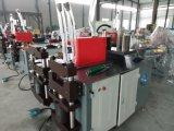 Grote Busbar Machine bm603-s-3 van de Kromming van de Scheerbeurt van de Stempel (16*260 mm)