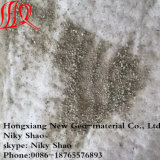 Forro popular Gcl da argila de Amargosite do produto para a operação de descarga