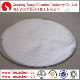Düngemittel des Ammonium-Sulfat-N 21%
