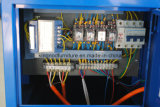 1400t高圧のΦ 6-102ひだが付く範囲の自動油圧ひだ付け装置