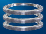Torriani Gianni die External Gear Turntable Bearing Ring Bearing E. 950.20.00 zwenkt. B