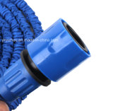 25ft, 50ft, 75ft, 100ft Expandable Garden Hose/X Hose/Magic Hose