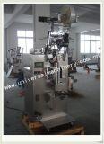 Eis-Lutschbonbon-flüssige Verpackmaschine (DXD-80Y-SK)