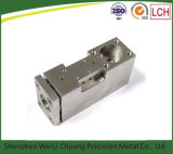 CNC Price Aluminum Metal Parts Cheap 2016 металлов для You Personal Design