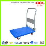 caminhão de mão da plataforma 150kg (LH05-150)