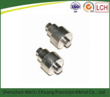 Best Serviceの2016年の中国Supplier Precision CNC CNC Milling