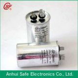 Qualität WS Run Capacitor 35UF 450VAC/440VAC/370VAC