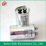 Quality 높은 AC Run Capacitor 35UF 450VAC/440VAC/370VAC