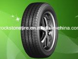 Tout le pneu P265/70r17 265 de terrain 70 17 pneu de boue de pneu de voiture de tourisme de 265X70X17 4X4