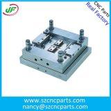 Matériel automatique de précision, pièces de usinage de /Machine/CNC coutume en métal/en aluminium