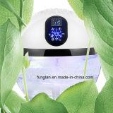 Очиститель воздуха патента фабрики Funglan для Airbowl