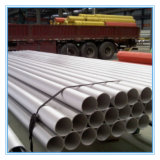 Precio de tubos de acero inoxidable ASTM