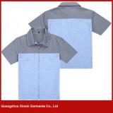 [غود قوليتي] نمو تصميم يعمل متّسقة لباس لأنّ مصنع مهندس عاملة ([و150])