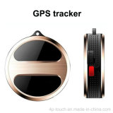 Mini GPS Tracker con GPS + doble lb Posicionamiento (T8S)