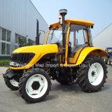 tractor de granja 70HP para la venta Filipinas