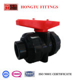 per Water Supply UPVC Ball Valve