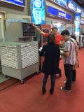 Starker Luftstrom-beweglicher Verdampfungsluft-Kühlvorrichtung-industrieller Verdampfungskühlvorrichtung-Ventilator