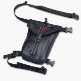 Saco de motocicleta mochila esportiva de design novo (BA28)
