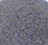 Monokristallines Tonerde-Abschleifendes Korn