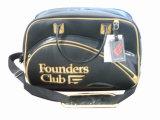 2016 Qualitäts-Golf-Kleidung-Beutel-Golf-Boston-Beutel