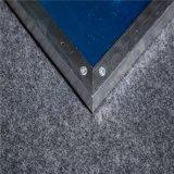 Изготовленный на заказ потолок изображения/установленная стеной ультракрасная панель подогревателя углерода